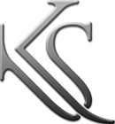 Kinected Solutions Logo